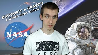 Crap Flat Earthers Say (response to Jeranism)