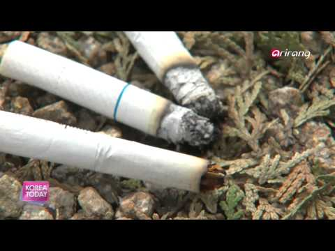 Cheap online cigarettes Alabama