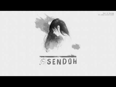 Nỗi Nhớ Đầu Tiên - Sendoh [Rap]