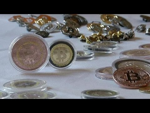 Mt Gox finds 200,000 lost bitcoins - economy