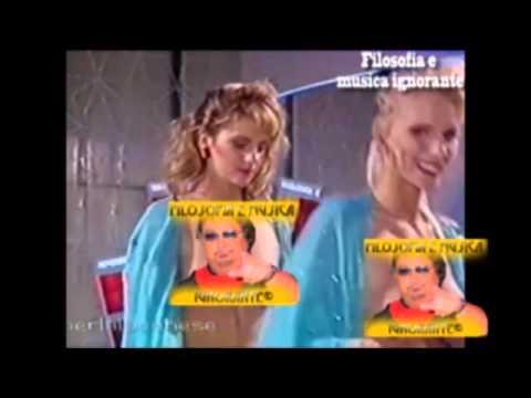 colpo - Video Dargoole