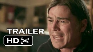 Parts Per Billion Official Trailer #1 (2014) Josh