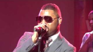 Musiq Soulchild If You Leave/Teach Me