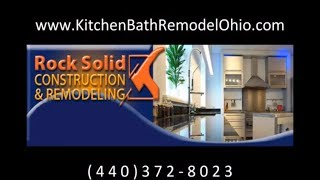 [Kitchen & Bath Remodel Ohio] Video