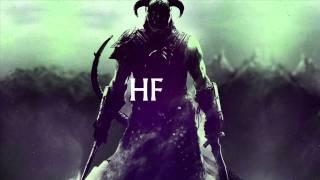 Headhunterz - Dragonborn
