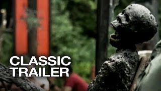 Wrong Turn 2: Dead End (2007) Official Trailer # 1 Erica