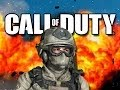 Call of Duty Funny Moments with the Crew! (Whaaat Girls!)