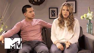 Teen Mom 2 (Season 5)   Kailyn: Featured Moment #1   MTV