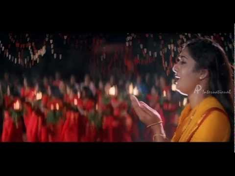Devi Sakthi Song