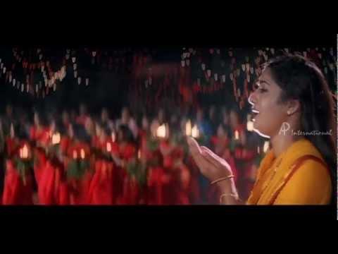 Devi Sakthi Song