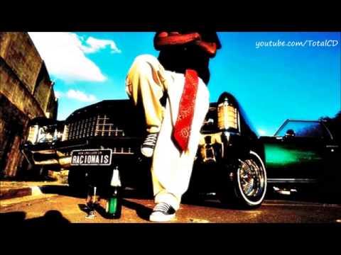 Racionais MC's   CD Nada Como Um Dia Após O Outro Dia Completo Chora Agora, Ri Depois2