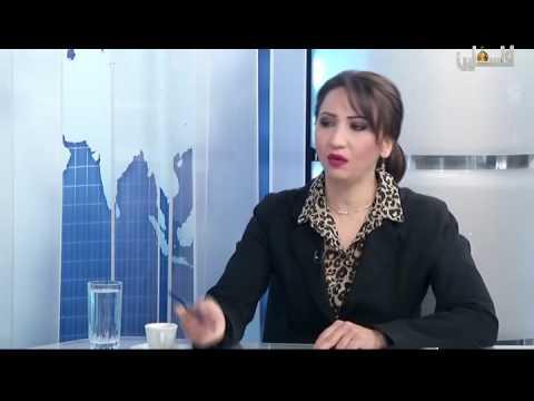 فيديو.. الاحمد يتحدث لبرنامج حال السياسة عن مؤتمر حركة فتح السابع ونتائجه