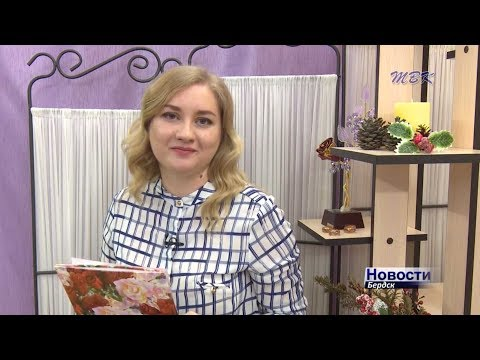 """Музыкальная программа """"Поздравляем"""" на телеканале ТВК выходит в новом формате"""
