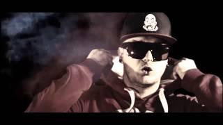 El Nino - Impala prod. yo beats ( Videoclip oficial )