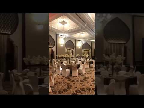 فندق باب القصر - الفنادق - أبوظبي