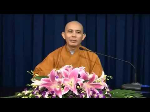 Hồi Hướng Trang Nghiêm Phật Tịnh Độ