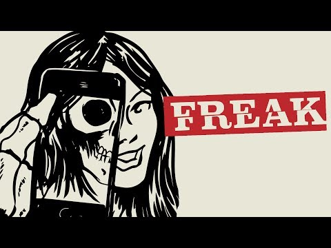 Freak (Official Audio) - Steve Aoki, Diplo, & Deorro (ft. Steve Bays)