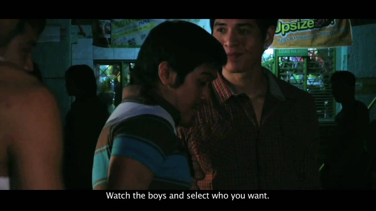 videos of uncut indie films pinoy