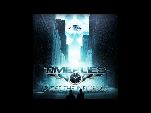 Timeflies - Glad You Came