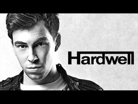 Swedish House Mafia - Antidote (Tommy Trash Remix) [HARDWELL EXCLUSIVE]