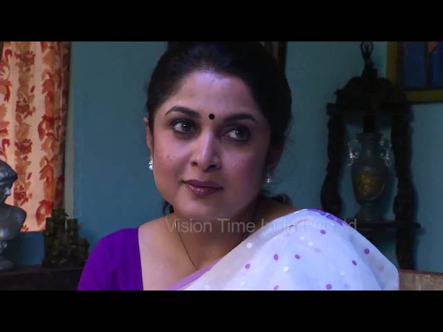 Vamsam Episode 225 27/03/2014