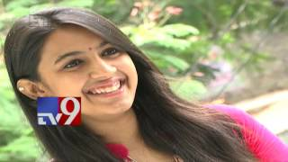 Niharika makes Kollywood Arangetram !
