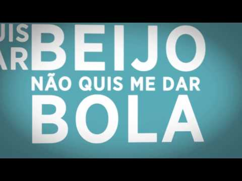 Bom Gosto - Mô Love - (Lyric Video Oficial)