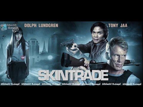 Trailer 2015: Mạng Đổi Mạng (Skin Trade)