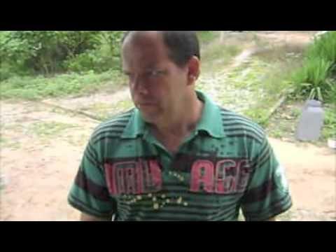 Carlos Alberto de Oliveira - Pará de Minas/MG