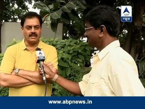 #ShukriyaSachin: Dilip Vengsarkar shares memories of Sachin
