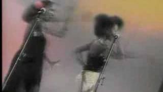 Boney Mega Mix Música De Los `80