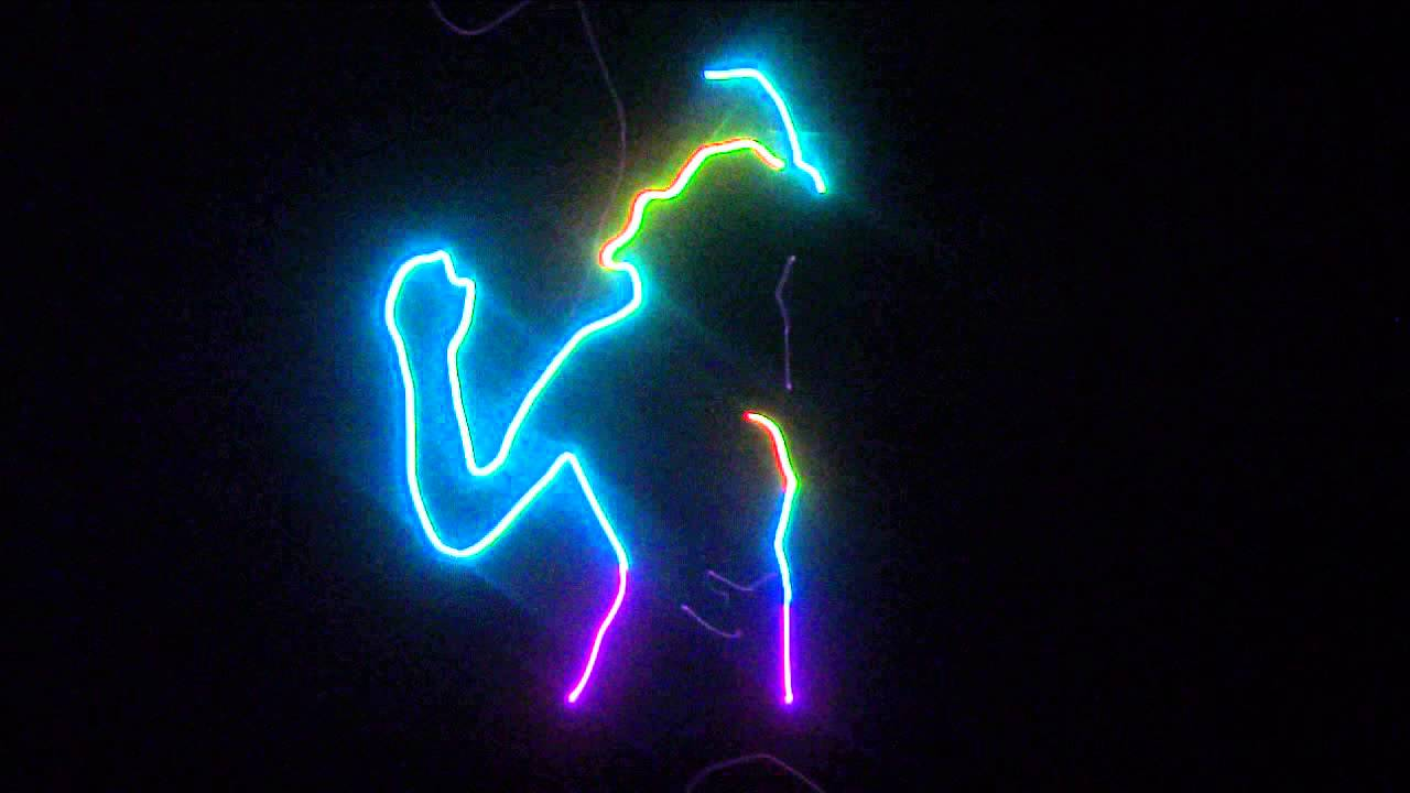 32   Best Flashing Disco Lights for Flashing Disco Lights Gif  66pct