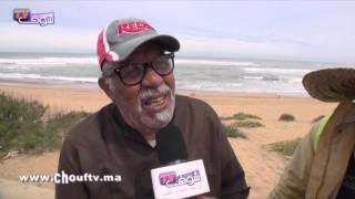 واش عرفتوه.. الوزير محمد بوسعيد صحافي ومخرج وكاتب عند المغاربة | واش عرفتوه