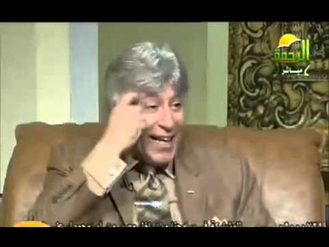 قوةالحب والتسامح مع د.ابراهيم الفقي