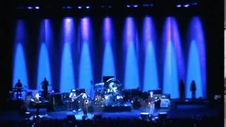 Fleetwood Mac - the chain - Minneapolis MN 2014 (pt1)