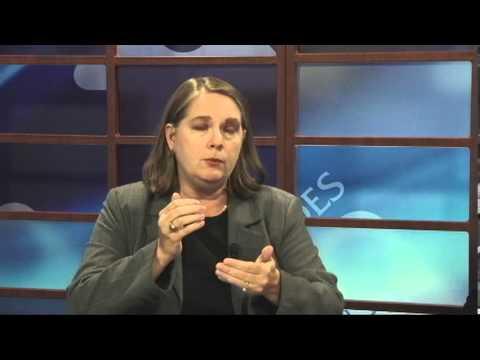 Entrevista en Línea: El Salvador en retroceso en Doing Business 2013
