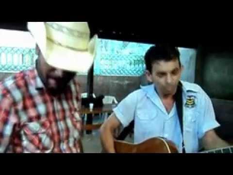 Tobas Bar - DVD Peão & Boiadeiro 2012.flv
