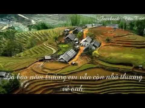 Đứt Từng Đoạn Ruột - Lương Bích Hữu