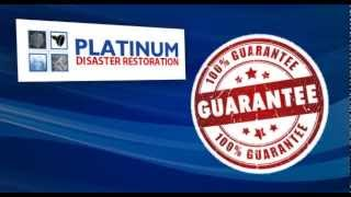 [Water Damage Restoration Calgary | Mold Inspection and Remov...] Video