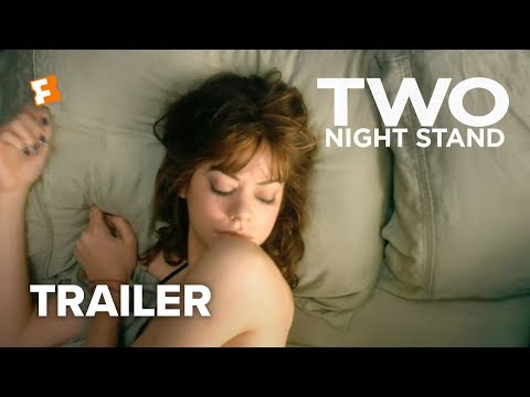 Two Night Stand image