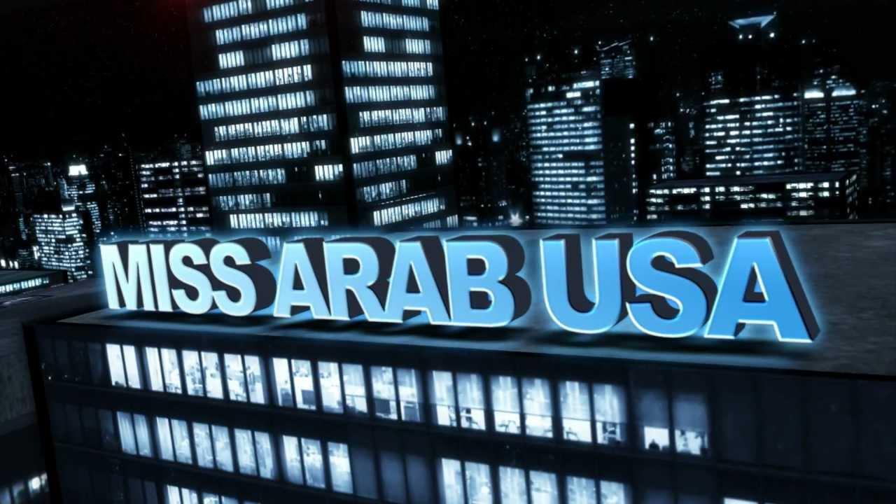 youtube arab blackhairstylecuts