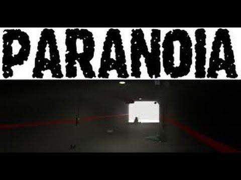 Síndrome de Perseguição Ciumes Paranoico Esquizofrenia Psicologia - Caio Fabio