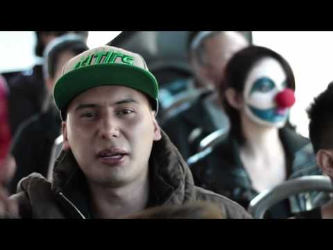 Le' Mic - Apariencias (Official Video) - @Le_Mic