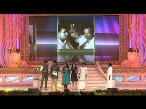 100 Pranamam for Indian Cinema - Part 1 I Mazhavil Manorama