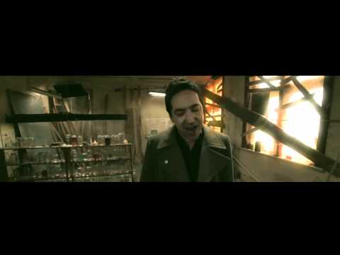 Shihad - Ignite (Official Video)