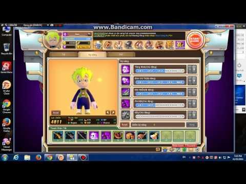 Ban ac avatar star
