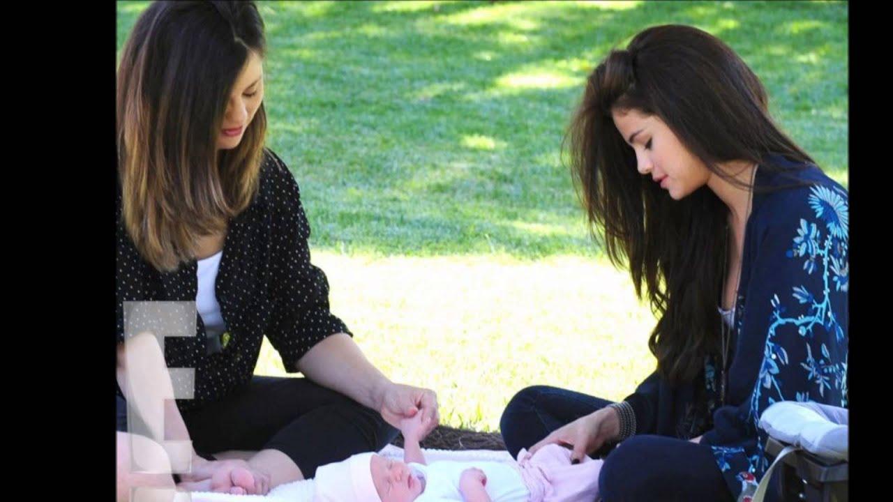 С сестрой и в мать 3 фотография