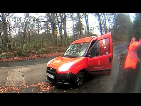 Royal Mail Disgrace , Poor Delivery Service! UK Post