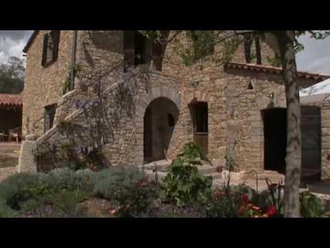 Eco construction construire une maison en pierre aujourd for Construire sa maison tarif