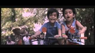 Maattrraan 2012 Tamil Full Movie Part Clip0